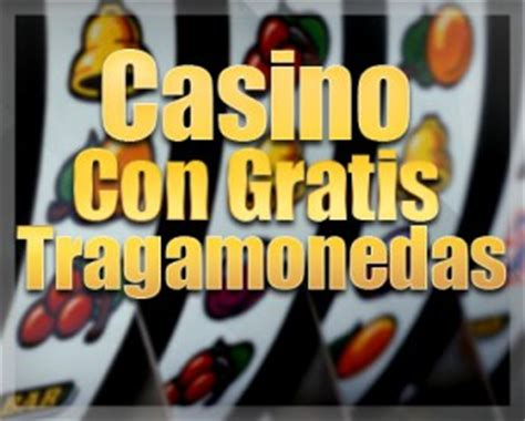 Desde hace ya bastante tiempo hemos notado que el interés por los juegos de casino en el teléfono móvil ha ido aumentando a pasos gigantescos. The Torrent Blog: JUEGOS DE CASINO TRAGAMONEDAS GRATIS SIN DESCARGAR