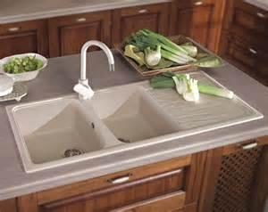 Lavelli Cucina Graniglia: Leader nel settore dei lavelli e ...