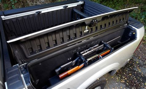How Should Firearms Be Transported In A Boat by Ammo Review The New 28 Nosler Shooting Times