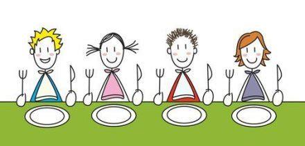 cap de cuisine pour adulte restaurant scolaire bienvenue sur le site officiel de la