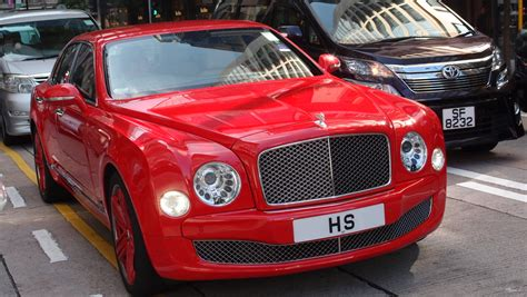 red bentley image gallery red bentley