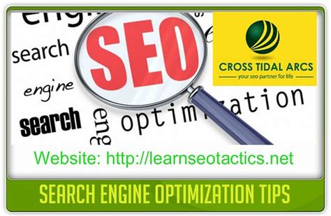 search engine optimisation strategies search engine optimization tips search engine