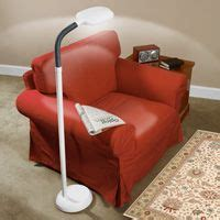 15 best ideas about helpful products for seniors on