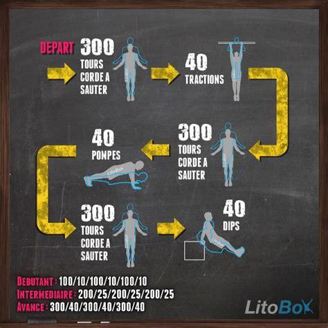 crossfit a la maison 1000 id 233 es sur le th 232 me encha 238 nements d exercices physiques sur faire de l exercice