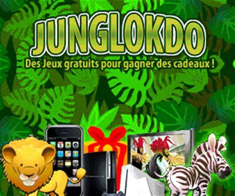 consoles t 233 l 233 phones high tech etc avec junglokado
