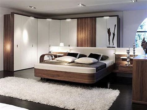 bloombety  colors  bedrooms  white carpet  colors  bedrooms