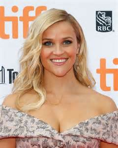 Premiere Reese Witherspoon Sing