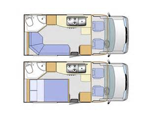 used chausson welcome 50 u200506 low profile motorhome u200506 for sale at southdowns motorhome