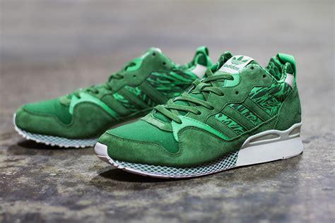 sneaker   day adidas zxz  tribe green chalk  source