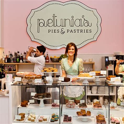 1000 ideas about bakery names on bakeries petunia s bakery portland oregon don t take its adorable