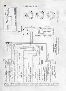888 Mercruiser Coil Wiring Diagram  Electrical  Auto Wiring Diagram