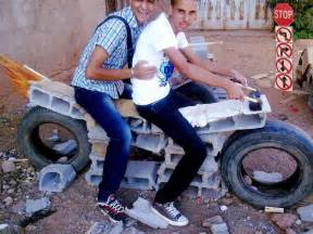 mariage en tunisie images humour maghreb images vie quotidienne mariage franco marocain