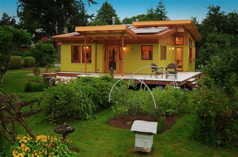 home design eugene oregon from the home front upsizing to 800 square in eugene