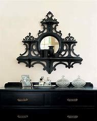 Martha Stewart Mirrors
