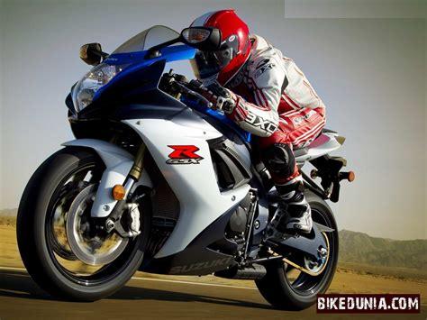 suzuki     suzuki motor  america