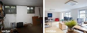 Büro Im Keller Einrichten : ich war einmal ein keller ~ Bigdaddyawards.com Haus und Dekorationen