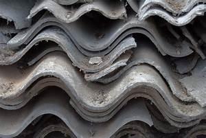 Wie Erkennt Man Asbest : asbest erkennen kurz und knapp erkl rt ~ Orissabook.com Haus und Dekorationen