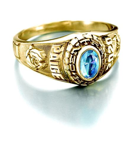 images  class ring inspiration
