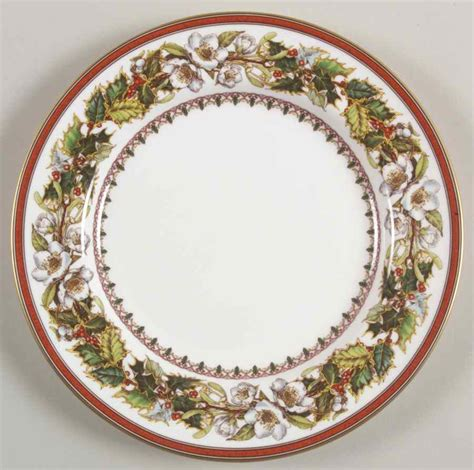 ebay cuisine spode dishes 28 images tree gold