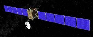 Rosetta (spacecraft) - Simple English Wikipedia, the free ...
