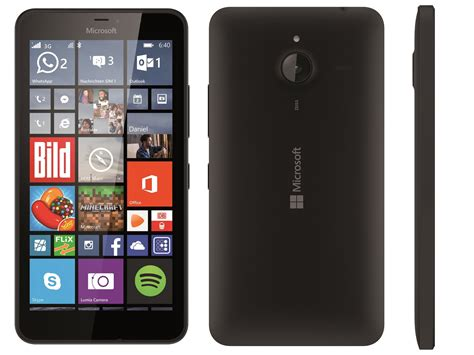 opera for nokia lumia 1320 review tech news update