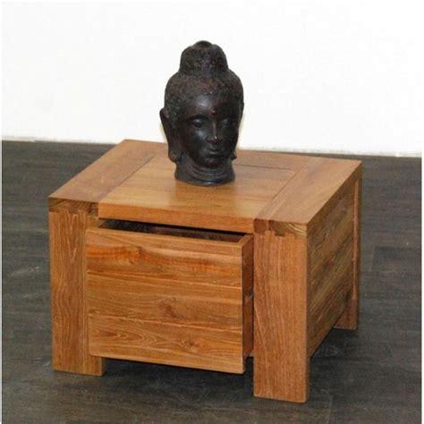 mobilier bureau lyon déco mobilier jardin lyon 37 lyon mobilier de bureau