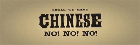 Chinese Exclusion Act  Facts & Summary Historycom