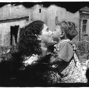 HENRYK ROSS, Getto w Łodzi, 1940-1944 henryk ross