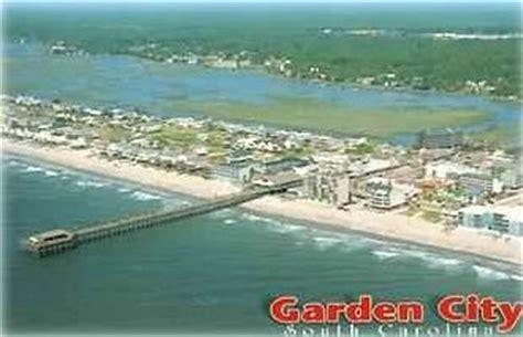 luxury beachfront at garden city pier vrbo