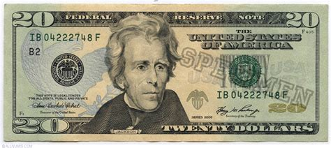 Free 20 Dollar Bill Cliparts, Download Free Clip Art, Free