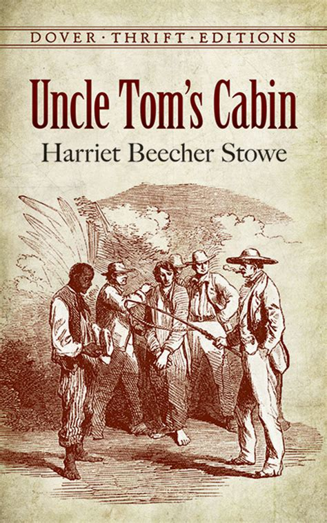 Tom S Cabin 15 Classic Books That Were Once Banned