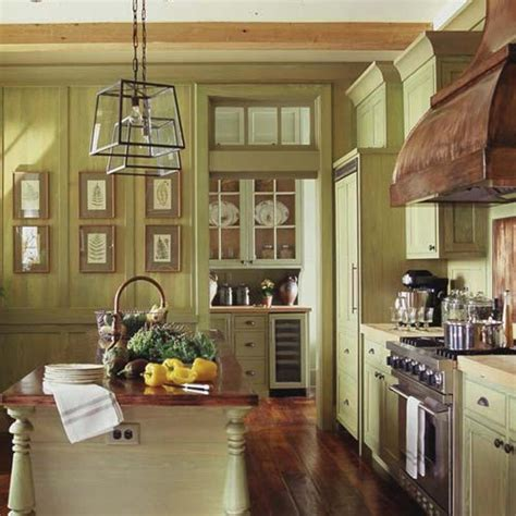 country kitchen color ideas captivating country kitchen cabinet colors cabinets