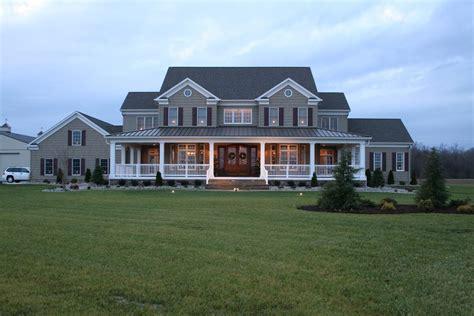 modern farmhouse exterior lighting top ten elegant farmhouse exterior lighting