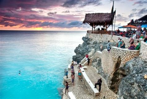 Catamaran Excursion Jamaica by Jamaica Tours And Excursions