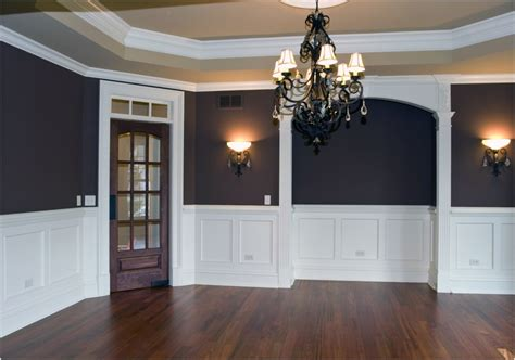 home painting interior interior house painting oakland county michigan jfc home