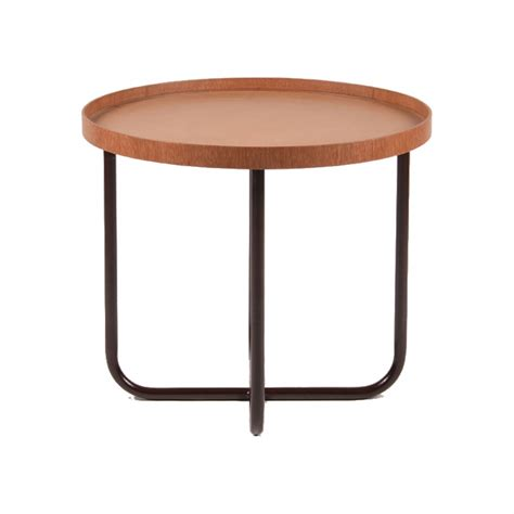 decorating end tables without ls ls side table