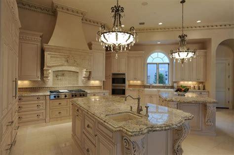 house beautiful kitchen design 25 beautiful kitchen designs page 5 of 5 4332