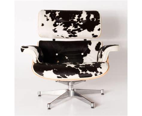 cowhides nz eames cowhide chair stool
