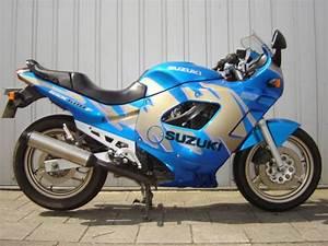 Suzuki Gsx 600 F Windschild : mijn suzuki gsx 600 f ~ Kayakingforconservation.com Haus und Dekorationen