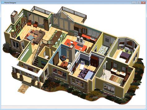 Amazoncom Home Designer Architectural 2014 [download