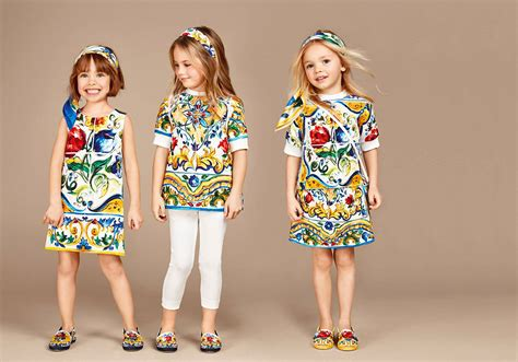 Casual Outfits For Kids-23 Cool Dresses For Babies Casual