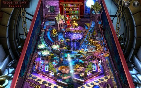 pinball zen game play google android apps apk apkpure machines ios tables source arcade
