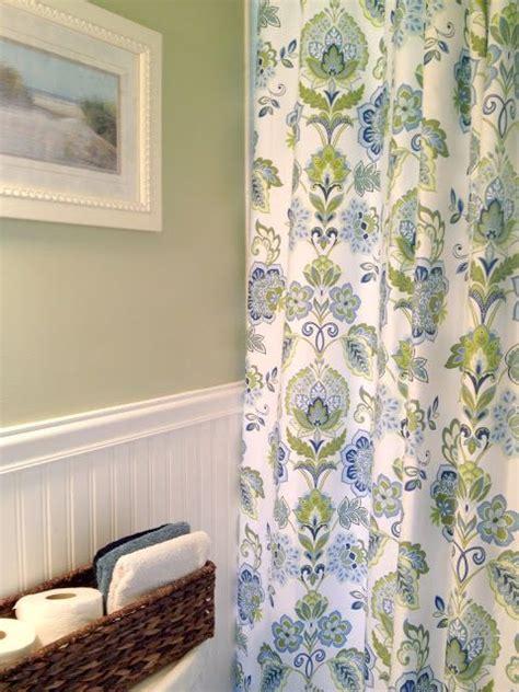 small bathroom curtain ideas small bathroom ideas bathroom