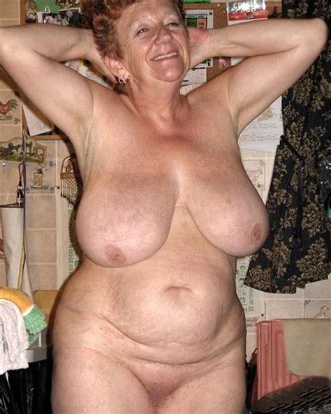 Free Oma Granny Sex Forum
