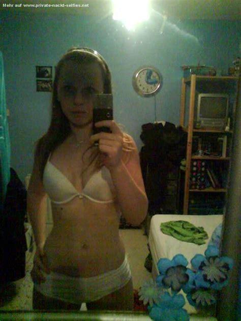 Net nackt-selfies Nackt