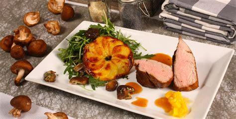 plats cuisinés à domicile cuisine a emporter restaurant plats à emporter lyon le