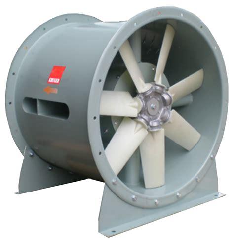 harga jual exhaust fan murah blower gn technologies