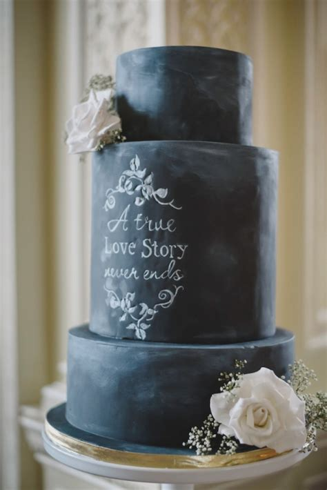 wedding cakes  cornwall  devon