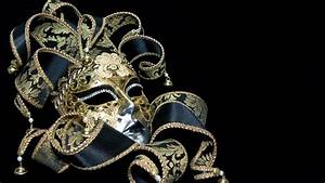 Masquerade Masks - wallpaper. | masks | Pinterest ...