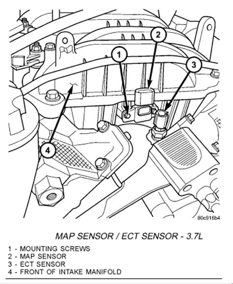 2004 dodge neon check engine light codes p2074 dodge neon 2019 2020 new car release date